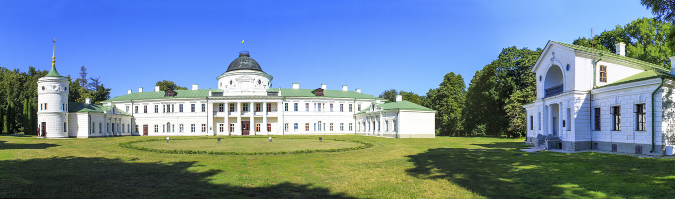 zamki_panorama