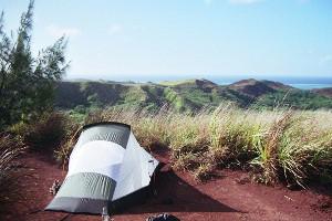 1-hiking-gathering-2