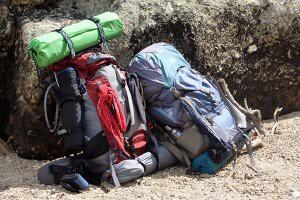 1-hiking-gathering-4