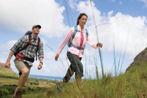 1-hiking-gathering-6