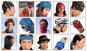 12-trekking-headwear-2