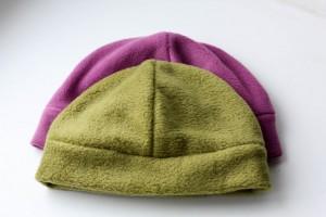 12-trekking-headwear-3