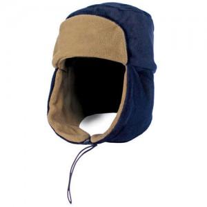 12-trekking-headwear-4
