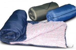 19-sleeping-bag-wash-1