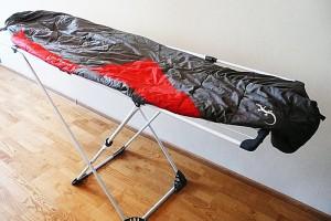 19-sleeping-bag-wash-3