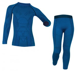 20-thermal underwear-choice-1