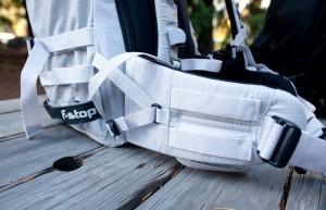 3-rucksack-choice-5