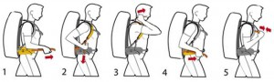 3-rucksack-choice-6