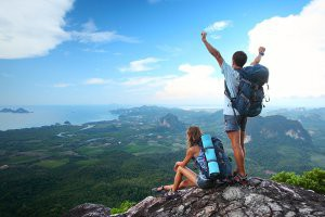 31-rules-of-safe-behavior-in-the-hike1