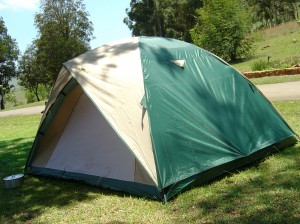 4-tent-choice-4