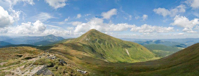 chernogorsky-hrebet-panorama-opisanie