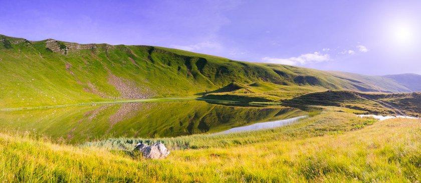 svidovets-panorama-opisanie