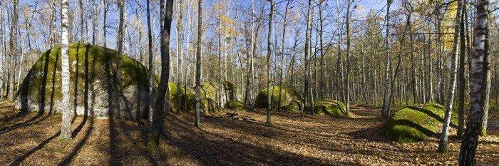 stone-village-panorama
