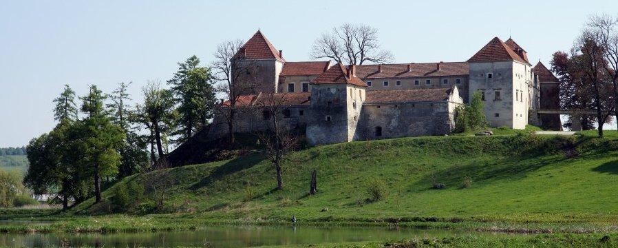 svirzhsky-zamok-panorama