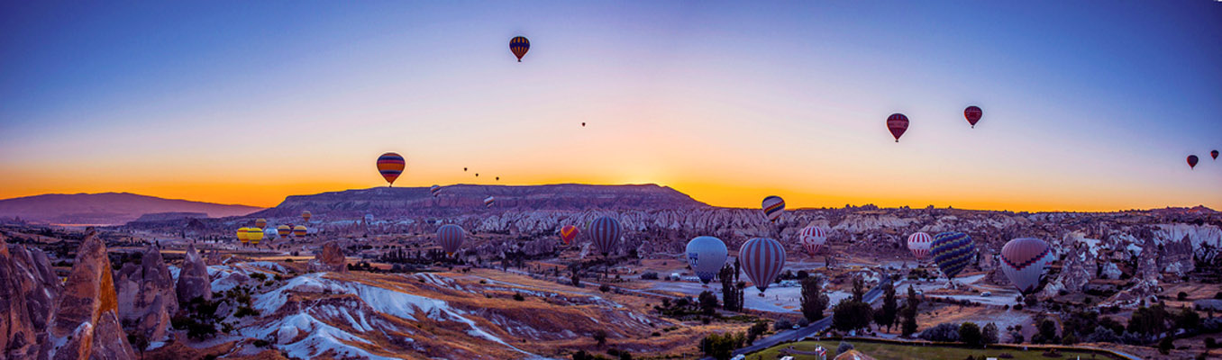 kappadokiya-panorama
