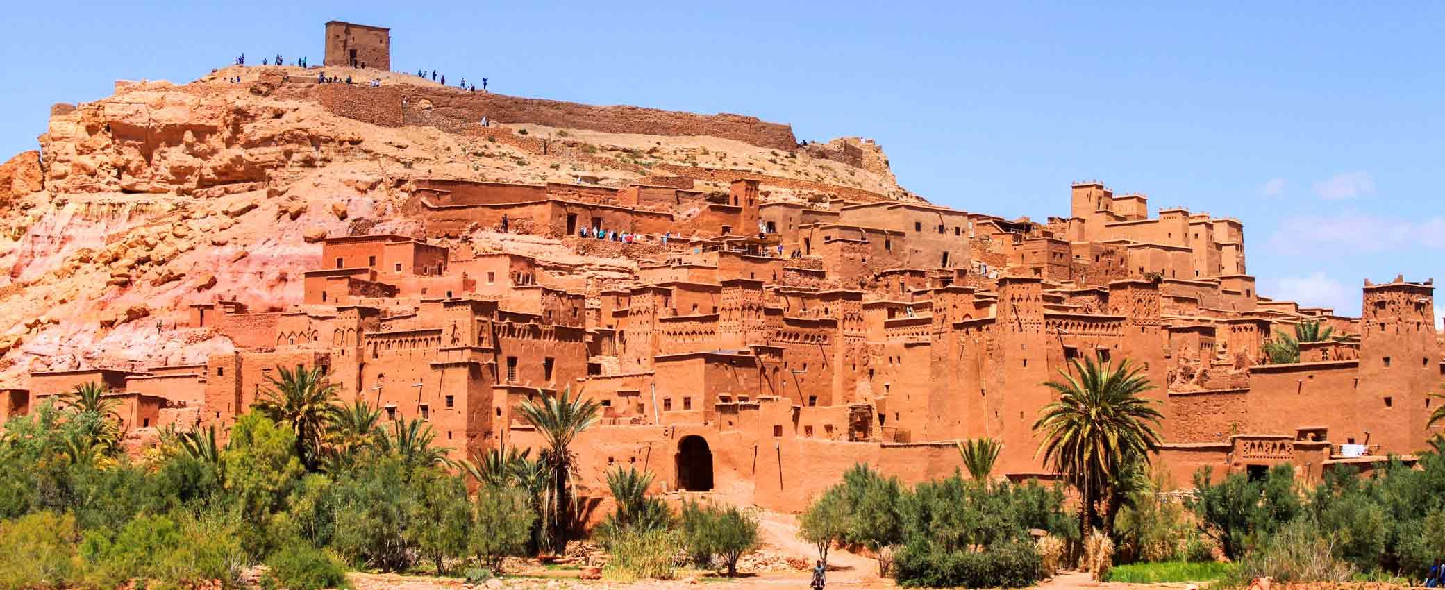 marocco-anons